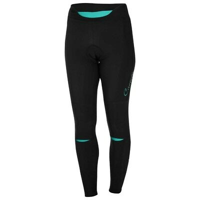 Castelli Chic Tight Culotes largos