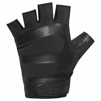 Casall Exercise Glove Multi XXS Black
