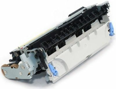 HP 4100 Fuser Assembly 220V Fuser Unit 4 4100dn 4100 4100n 4100dtn