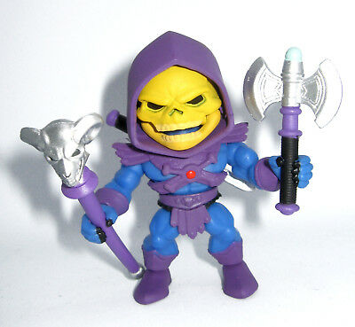 Skeletor - The Loyal Subjects Figur - Masters of the Universe He-Man MOTU