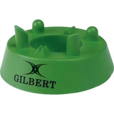 Gilbert Tee Rugby 320 Kicking 43996-69