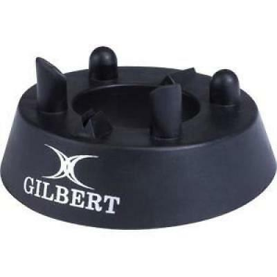 Gilbert Tee Quicker 450 Mm 89011100450