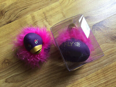Thai Airways TG Badeente Quietscheente airline rubber duck I fly Thai Gummiente