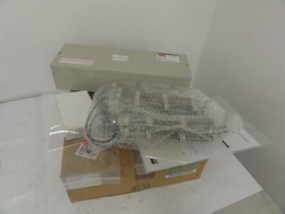 85529 New In Box, Dayton 6E812 Heater, Air Curtain