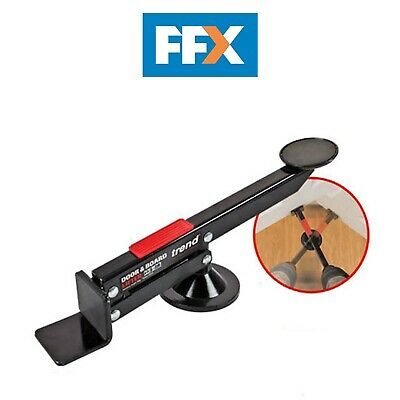 Trend D/LIFT/B Door and Board Lifter Swivel Base