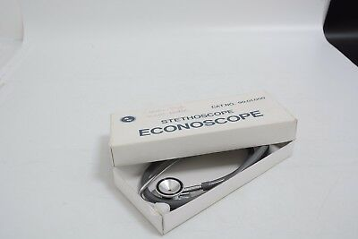 AW Stethoscope Cat No 90.01.000 (GA12)