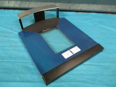 NEW Datalogic Magellan 9800i 9804 In-counter Barcode Scanner Cover (Lid)