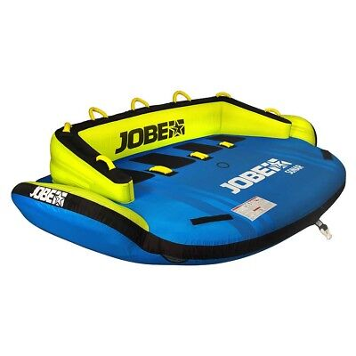 Jobe Sonar Towable 305 x 198 cm 4 Persons