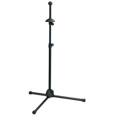 Konig and Meyer 14985 Trombone Stand