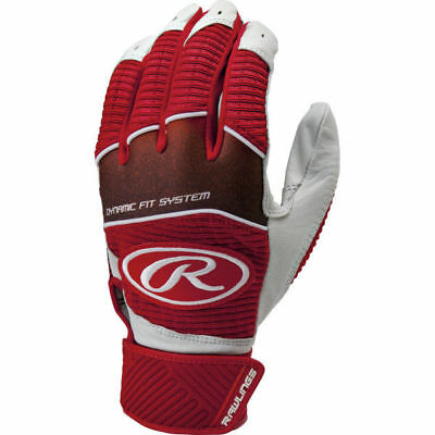 Rawlings WH950BGY-S-90 Youth Workhorse