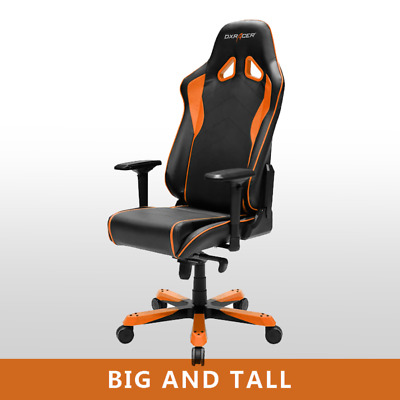 DXRACER Office Chairs OH/SJ08/NO PC Gaming Chair Racing Seats Computer Chair