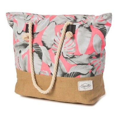Rip Curl Miami Vibes Beach 25.6 Liters New Origami