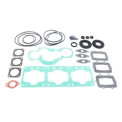 WINDEROSA Professional Complete Gasket Sets with Oil Seals  Part# 711221#