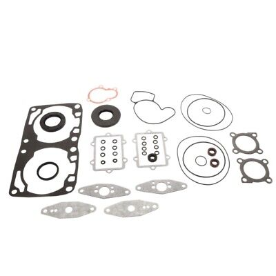 WINDEROSA Professional Complete Gasket Sets with Oil Seals  Part# 711295#