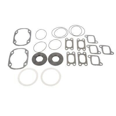 WINDEROSA Professional Complete Gasket Sets with Oil Seals  Part# 711196#