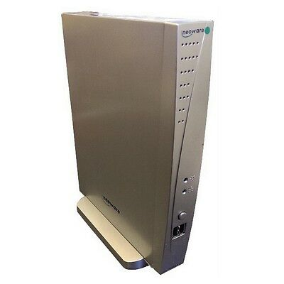 Newoware Thin Client Desktop Network Terminal Vertical PC Computer With Stand