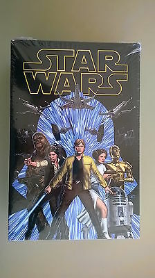 STAR WARS PANINI COMICS Coffret intégral n°1 11 variants dont exclusif NEUF