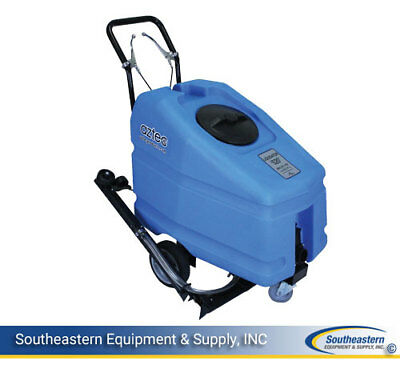 New Aztec Liquidator 520 Solution Applicator