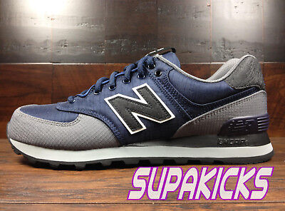 sports shoes 3d701 144c8 NEW BALANCE ML574PTE