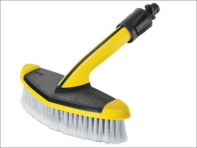 KARCHER WB60 Deluxe Soft Brush Wide Head BRAND NEW