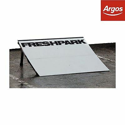 Fresh Park Launch Ramp. From the Official Argos Shop on ebay