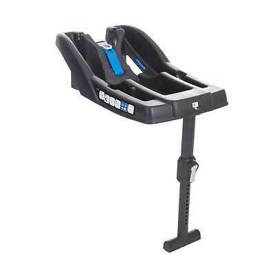 NEW Graco SnugRide Infant Ultra-lightweight Car Seat Base - Black