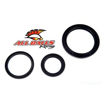 ALL BALLS RACING Differential Seals Kit  Part# 25-2033-5