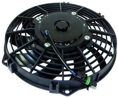 ALL BALLS RACING Complete Radiator Fan  Part# 70-1003