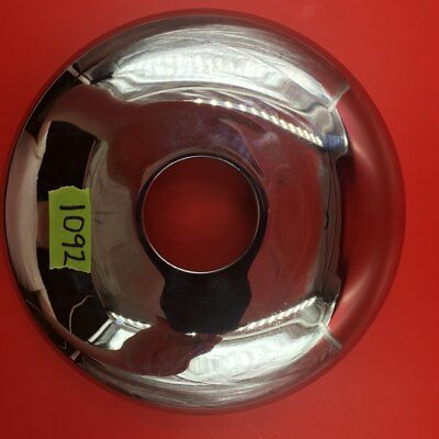 Packard Spare Tire/Wheel Cover or Wire Wheel Hub
