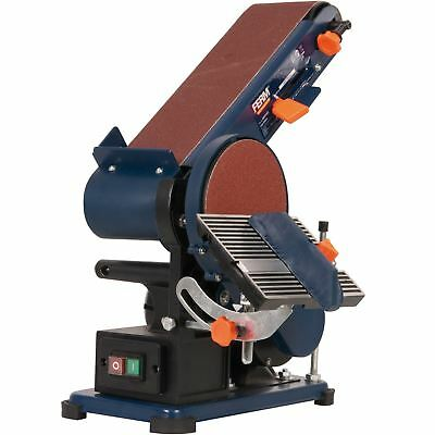 375w Electric Adjustable Bench Sander Mitre