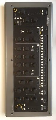 Softube console 1 mkII - like new with original package - no scratches - mint