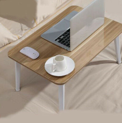 A8 Home Decoration Bedroom Furniture Computer Desk Foldable Artificial Board