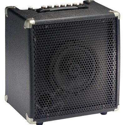 Stagg ADBA40 40W RMS Double Bass Amplifier