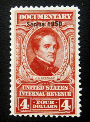 nystamps US Revenues Stamp # R551 Mint $28