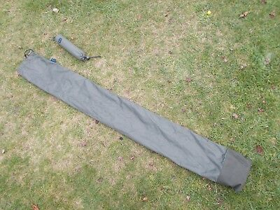 Aqua Products fishing landing net stink bag and float (carp pike tackle)