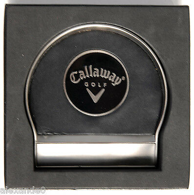 CALLAWAY Golf Putting-Improover, Loch, Putting Trainer!           --- NEU ---