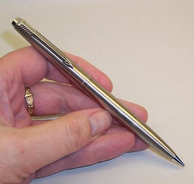 Vintage PARKER Mechanical PROPELLING PENCIL Made in England