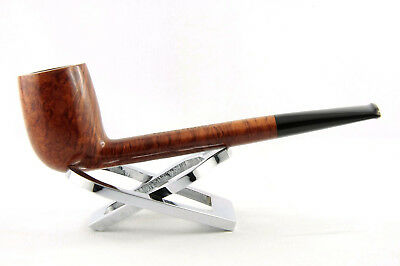 Estate Pipe Pfeife Pipa - ASCOT SPECIAL SELECTION - Canadian, Dunhill production