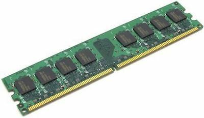 Hypertec 43R2032-HY -  - DDR3 - 1 GB - DIMM 240-pin - 1333 MHz / PC3-10600 -...
