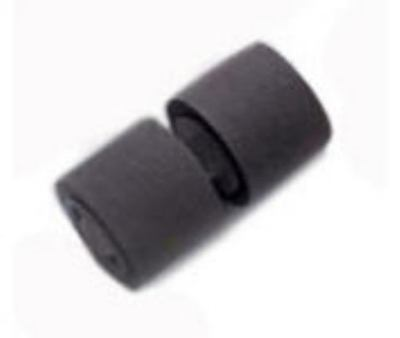 Canon 8927A004AC - Exchange Roller Kit - Warranty: 3M