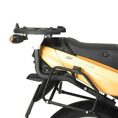 Sub-Frame Rear Monorack Bmw 1100 R S 1998-2006