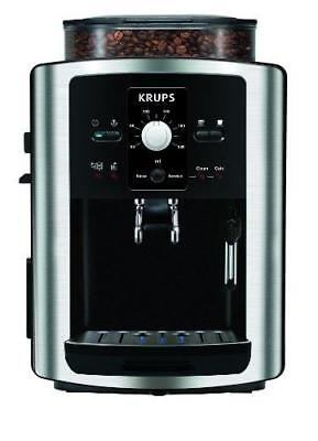 Krups - Ea8010 - Machine À Café Automatique