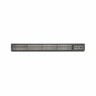 Juniper QFX5100-48S-AFI BRAND NEW Inc VAT