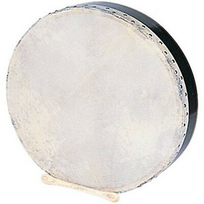 Performance Percussion 18 inch Bodhran