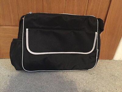 NEW! Boots Changing Bag - Unused!