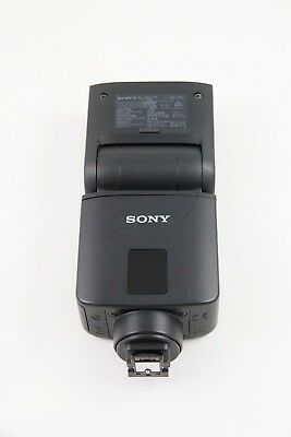 Sony HVL-F32M Shoe Mount Flash