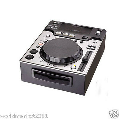 #8 New High-Grade Professional Musical Instruments DJ Equipment Turntable