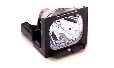 Optoma SP.8FB01GC01::BL-FP280D - Lamp for OPTOMA Projector TX762 / EX762 - 3...