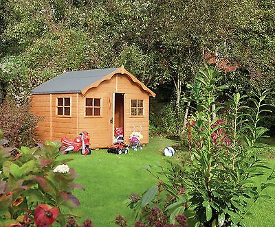 Rowlinson Playaway Lodge. From the Official Argos Shop on ebay