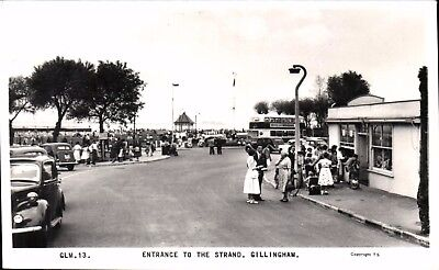 Early valentines card jezreels temple gillingham kent - The strand swimming pool gillingham ...